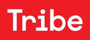 TribeLogo