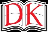 DK_logo_2014.svg